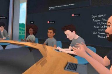 Workrooms - web