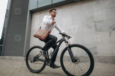 bicicletas portada