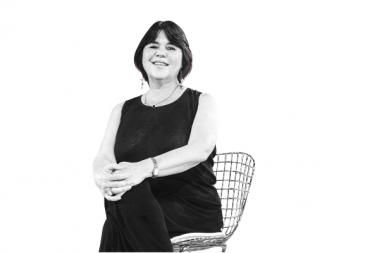 María Murillo feminismo