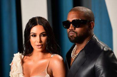 Kanye infidelidad