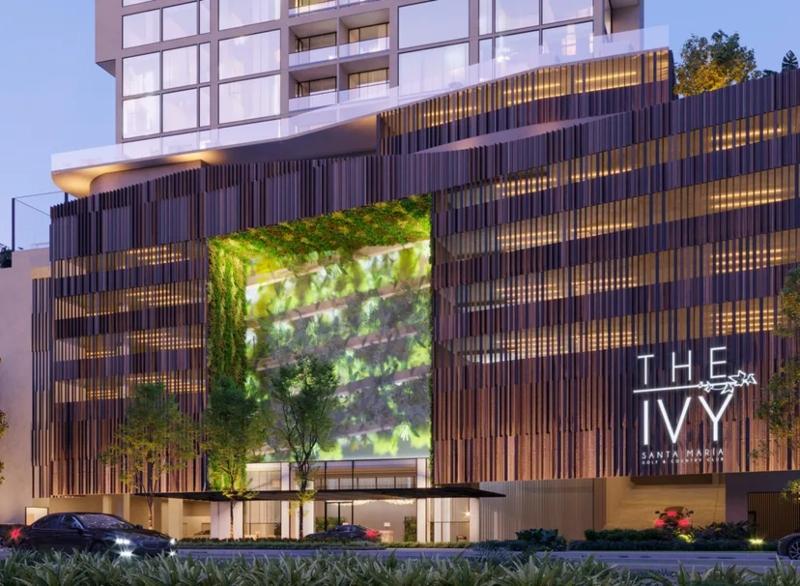 The-ivy-Panama-fachada-externa