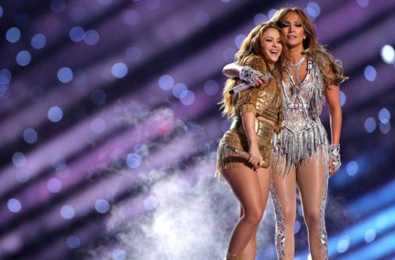 Emme Jennifer Lopez